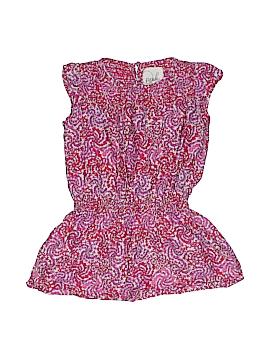 Peek... Dress Size 2 - 3