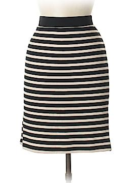 ATM Anthony Thomas Melillo Casual Skirt Size L