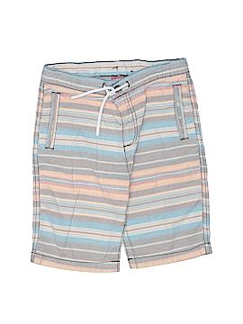 Arizona Jean Company Khaki Shorts Size 5T