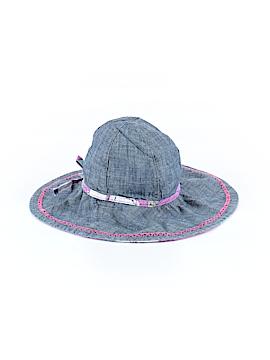 Baby Gap Bucket Hat One Size (Tots)