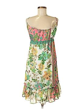 Fleurish Casual Dress Size M