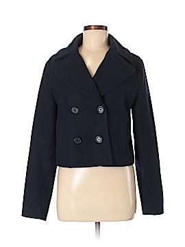 C. Wonder Wool Coat Size M