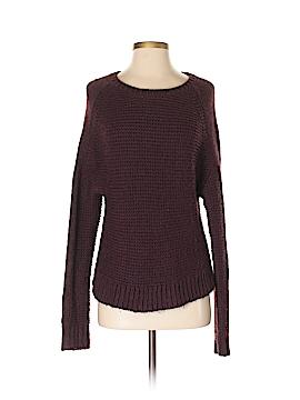 Tibi Pullover Sweater Size XS