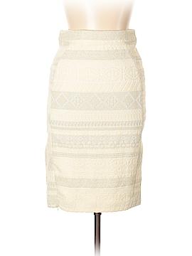 Rebecca Minkoff Casual Skirt Size 6