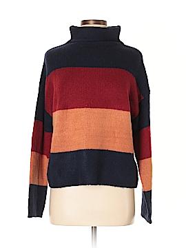 Cliche Pullover Sweater Size XL