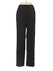 Kasper Women Dress Pants Size 2 (Petite)
