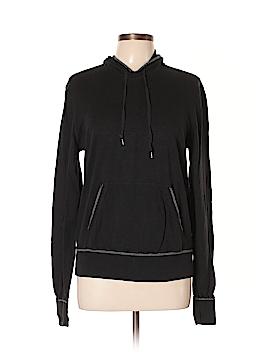 John Varvatos Pullover Sweater Size L