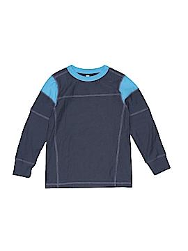 Tea Pullover Sweater Size 8