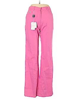 Gianfranco Ferre Jeans Size XS