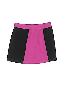 Faded Glory Skirt Size 7
