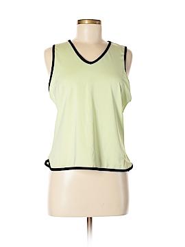 Athletech Active T-Shirt Size M