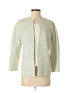 Linda Allard Ellen Tracy Wool Pullover Sweater Size 4