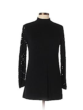 White House Black Market Pullover Sweater Size L (Petite)