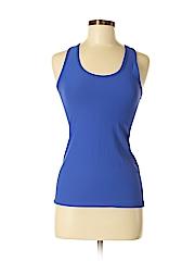 90 Degrees by Reflex Women Active T-Shirt Size S