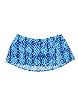 Bleu Rod Beattie Swimsuit Bottoms Size 22 (Plus)
