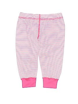 Patagonia Active Pants Size 3 mo