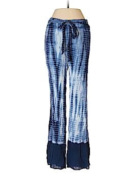 Dizzy Lizzy Casual Pants Size M