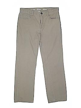 Gap Outlet Jeans Size 14 (Husky)