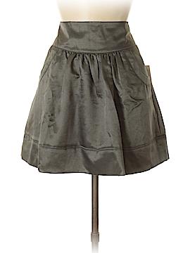Elle Casual Skirt Size 8