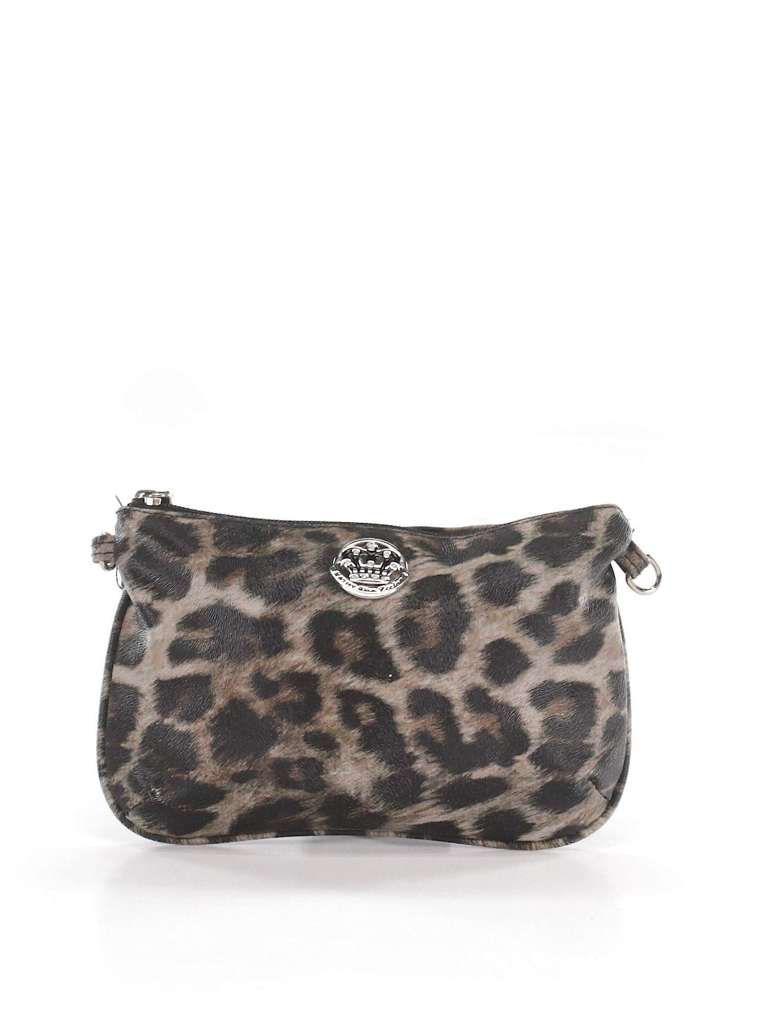 5958af633ad Kathy Van Zeeland Clutches On Sale Up To 90% Off Retail   thredUP