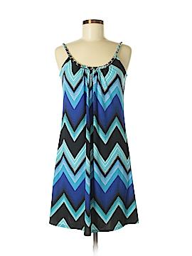 DressBarn Casual Dress Size S