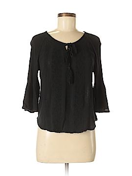 Vero Moda 3/4 Sleeve Top Size XS