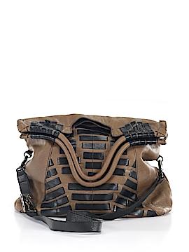 Foley + Corinna Crossbody Bag One Size