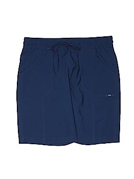 Jag Board Shorts Size S