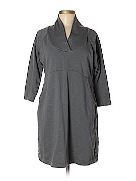 Columbia Casual Dress Size L