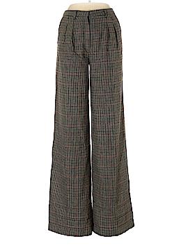MNG Dress Pants Size 6