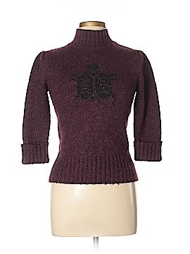 Kersh Turtleneck Sweater Size L