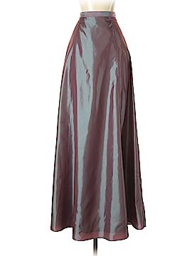 Express Formal Skirt Size 5/6