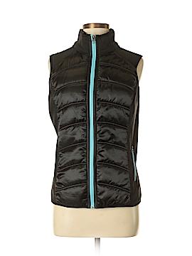 Reel Legends Vest Size M