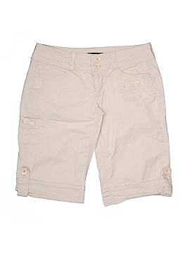 Rewind Cargo Shorts Size 9