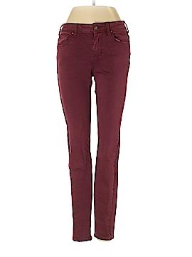 Bullhead Jeans Size 1