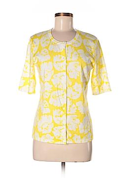 Saks Fifth Avenue Cardigan Size M
