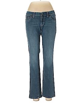 Victoria's Secret Jeans Size 8