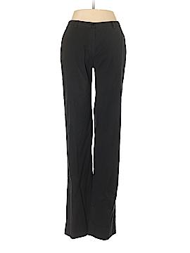Miu Miu Khakis Size 42 (EU)