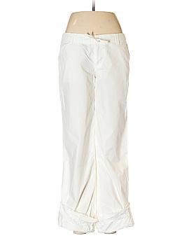 Guess Jeans Khakis 28 Waist