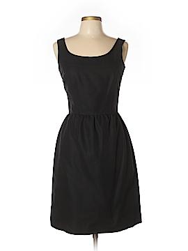 Isaac Mizrahi Casual Dress Size 10