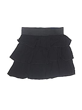 Byer Girl Skirt Size 8