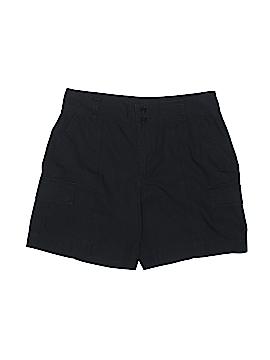 Lauren by Ralph Lauren Cargo Shorts Size 8