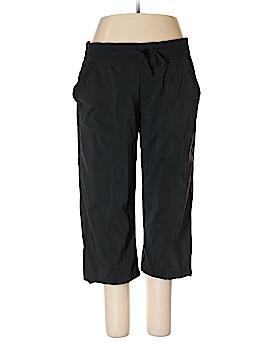 Marika Tek Track Pants Size XL