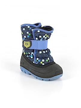 Kamik Boots Size 7
