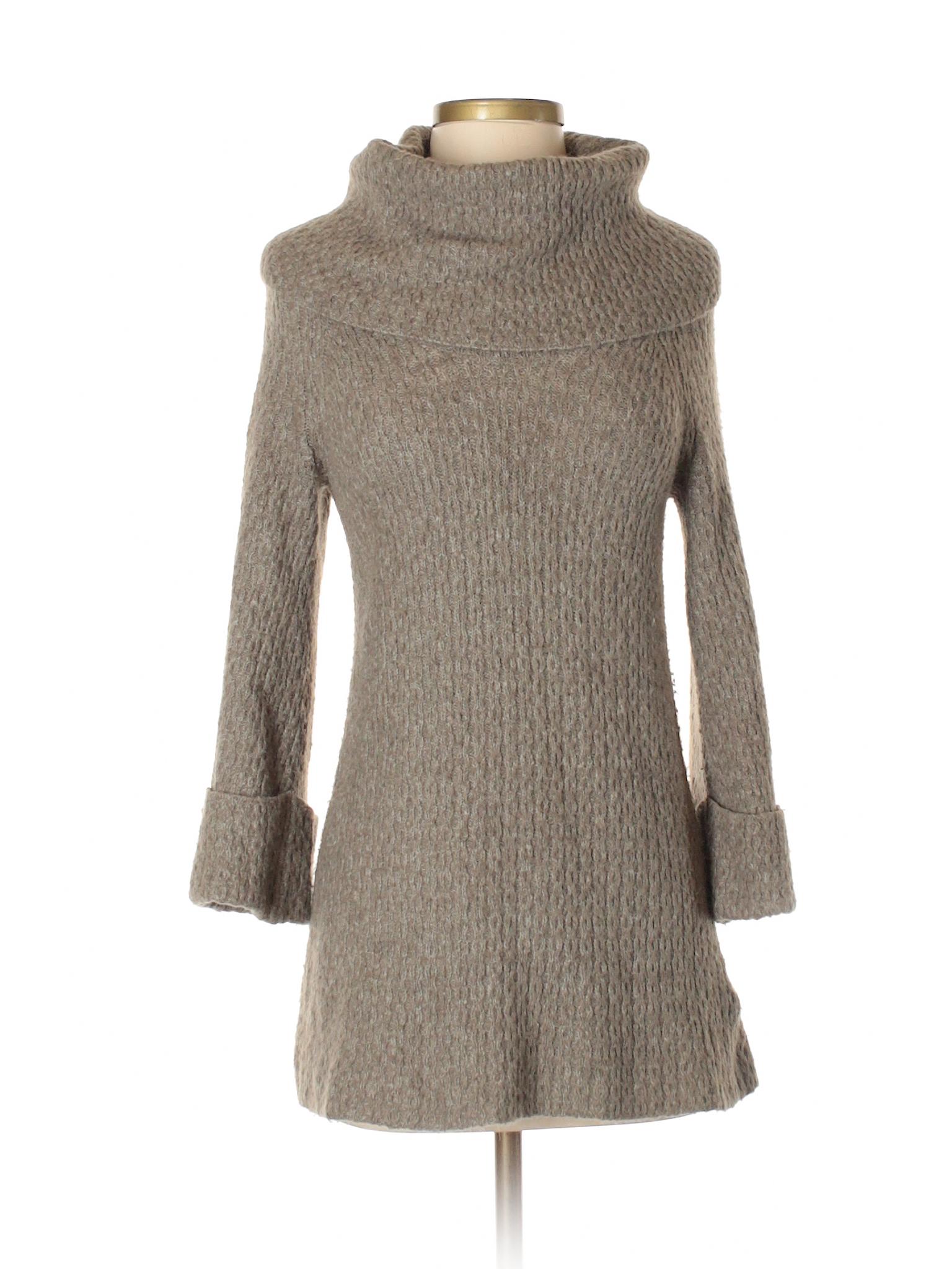 Pullover Mac amp; Boutique Jac Sweater 4TqHv
