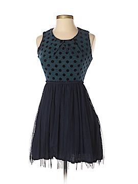 Weston Wear Casual Dress Size XXS