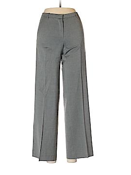 BOSS by HUGO BOSS Dress Pants Size 2