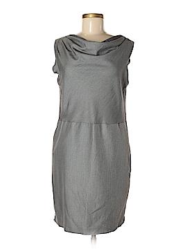 Gap Casual Dress Size 8