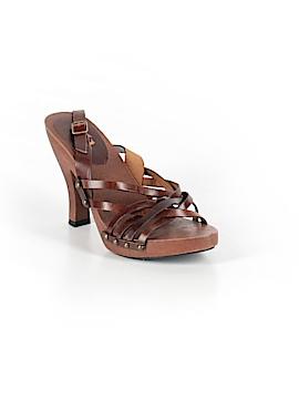 Mia Heels Size 7