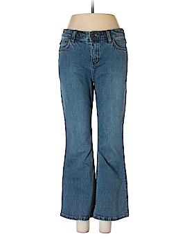 Free People Jeans 28 Waist